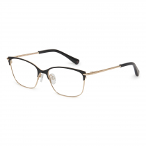 TED BAKER INES 2253